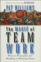 Magic of Teamwork
