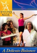 Touched By An Angel Fiction Series: Deli