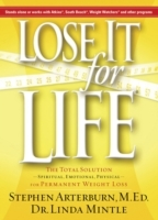 Lose It for Life