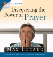 Max on Life: Discovering the Power of Pr