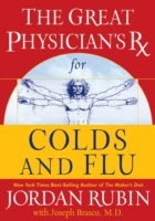 Great Physician's Rx for Colds and Flu
