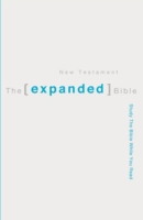 Expanded Bible: New Testament