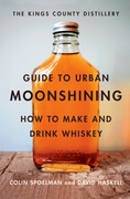 The Kings County Distillery Guide to Urb