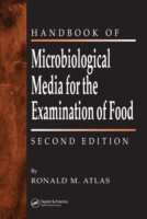 Handbook of Microbiological Media for th