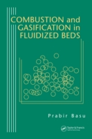 Combustion and Gasification in Fluidized