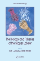 Biology and Fisheries of the Slipper Lob