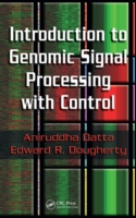 Introduction to Genomic Signal Processin