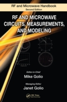 RF and Microwave Circuits, Measurements,