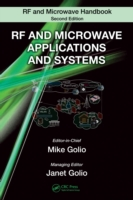 RF and Microwave Applications and System