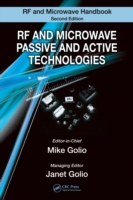 RF and Microwave Passive and Active Tech