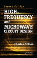 High-Frequency and Microwave Circuit Des