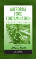 Microbial Food Contamination, Second Edi