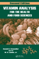 Vitamin Analysis for the Health and Food