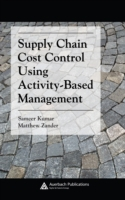 Supply Chain Cost Control Using Activity