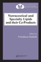 Nutraceutical and Specialty Lipids and t
