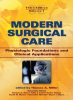 Modern Surgical Care