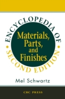 Encyclopedia of Materials, Parts and Fin