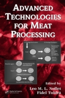 Advanced Technologies For Meat Processin