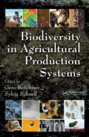 Biodiversity In Agricultural Production