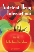 Nutrient-Drug Interactions