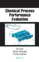 Chemical Process Performance Evaluation