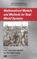 Mathematical Models and Methods for Real