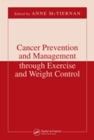 Cancer Prevention and Management through