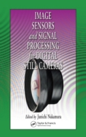Image Sensors and Signal Processing for