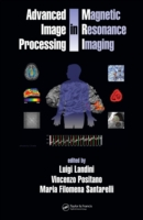 Advanced Image Processing in Magnetic Re