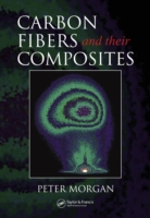 Carbon Fibers and Their Composites