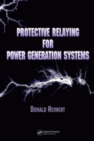 Protective Relaying for Power Generation