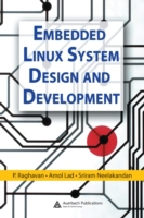 Embedded Linux System Design and Develop