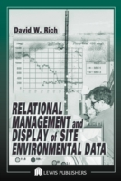 Relational Management and Display of Sit