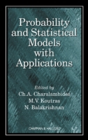Probability and Statistical Models with