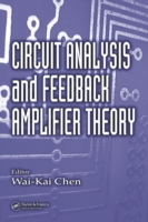 Circuit Analysis and Feedback Amplifier