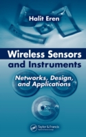 Wireless Sensors and Instruments