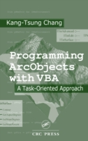 Programming ArcObjects with VBA
