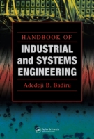 Handbook of Industrial and Systems Engin