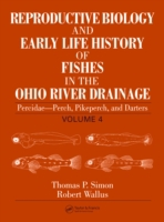 Reproductive Biology and Early Life Hist