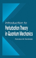 Introduction to Perturbation Theory in Q