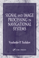 Signal and Image Processing in Navigatio