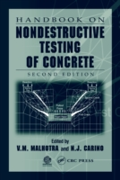 Handbook on Nondestructive Testing of Co
