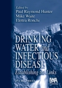 Drinking Water and Infectious Disease