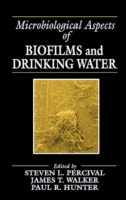 Microbiological Aspects of Biofilms and