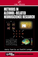 Methods in Alcohol-Related Neuroscience