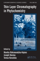 Thin Layer Chromatography in Phytochemis