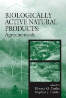 Biologically Active Natural Products