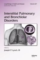 Interstitial Pulmonary and Bronchiolar D