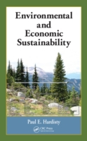 Environmental and Economic Sustainabilit