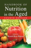 Handbook of Nutrition in the Aged, Fourt